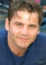 Brady Granier
