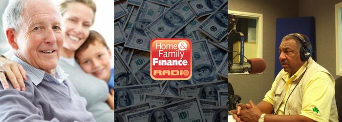 HFF Radio