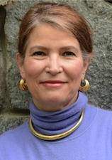 Lise Van Susteren