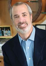 Edelman Financial Portraits