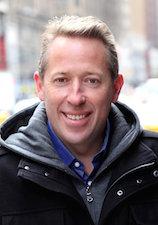 Nicholas Wyman