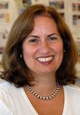 Nellie Cutler