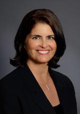 Gigi Hyland